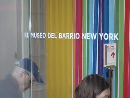 el museo del barrio 2
