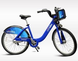 citi-bike-new-york-city-bike-share-1