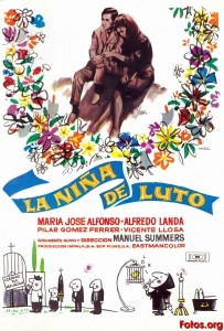 1964-La-nina-de-luto-MANUEL-SUMMERS